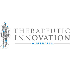 Therapeutic Innovation logo