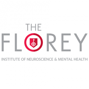 The Florey Institute logo