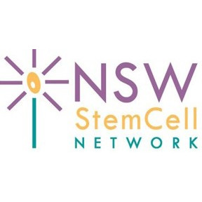 NSW Stemcell Network
